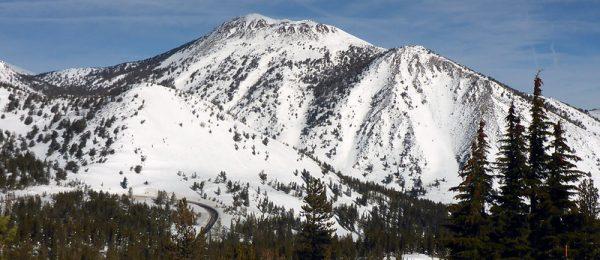 Mount Rose Ski Resort to Expand