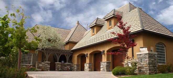 Reno Nevada Real Estate Soars