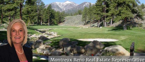 Montrêux Reno Newsletter