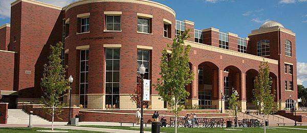 Education in the South Reno Area – Reno Schools